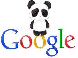 Hoe-ontwijk-je-een-penalty-van-Google-Search-Signals