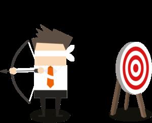 Online marketing bureau Search Signals