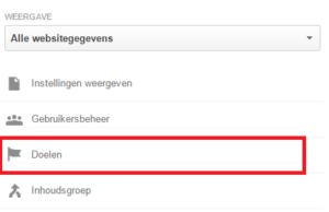 Doelen-instellen-in-Google-Analytics-2
