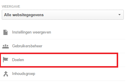 Doelen-instellen-in-Google-Analytics-2
