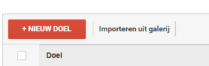 Doelen-instellen-in-Google-Analytics-3