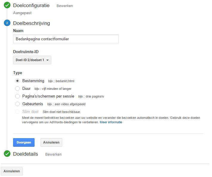 Doelen-instellen-in-Google-Analytics-5