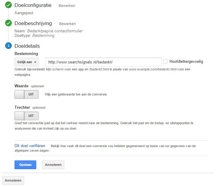 Doelen-instellen-in-Google-Analytics-6