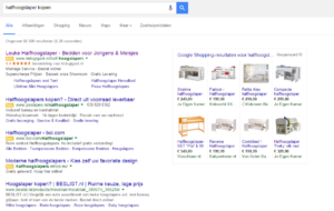 Google-Adwords-update-top-4-betaalde-advertenties-1