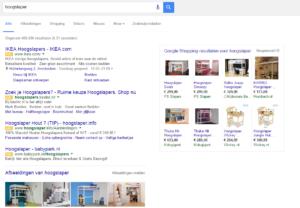 Google-Adwords-update-top-4-betaalde-advertenties-voorbeeld-met-afbeeldingen-3