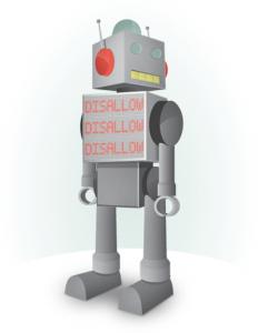 Robots.txt-in-de-praktijk-232x300