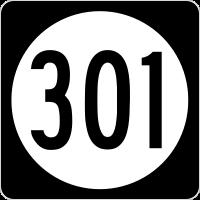 Sterkte-website-kwijt-na-301-redirect
