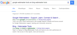 Website-aanmelden-bij-de-zoekmachines-Bing-Google