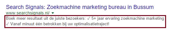 meta-description-searchsignals