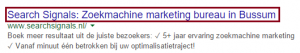 meta-title-searchsignals