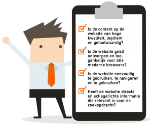 hoofdstuk-5-content-user-experience-en-gebruiksvriendelijkheid