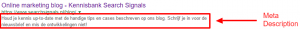 meta-description-in-Google