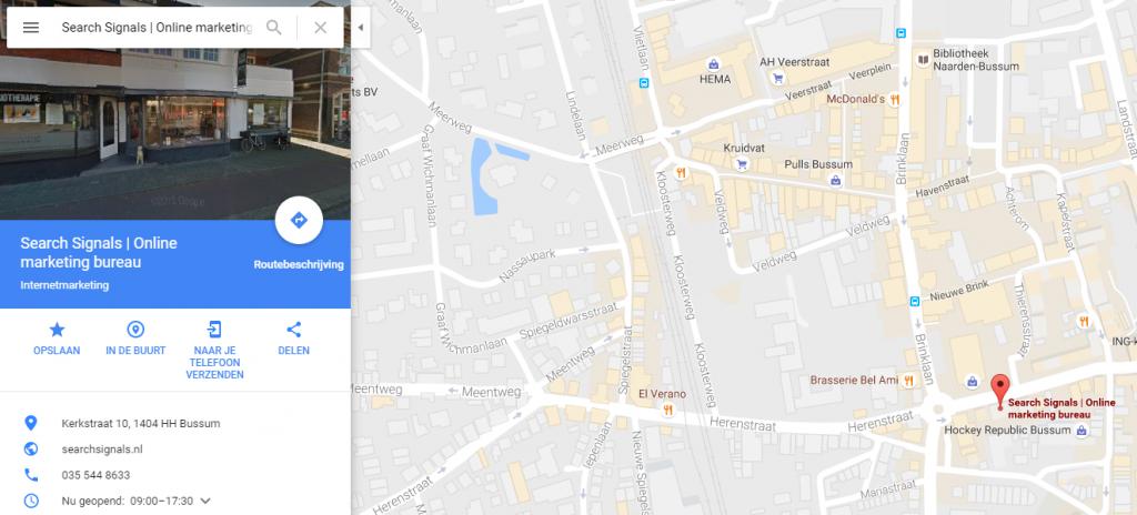 bedrijf-toevoegen-aan-google-maps