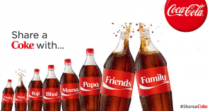 coca-cola-voorbeeld-succesvolle-content-marketing