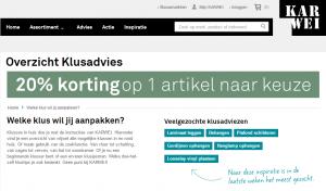 karwei-voorbeeld-succesvolle-content-marketing