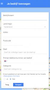 bedrijf-opzoeken-google-my-business