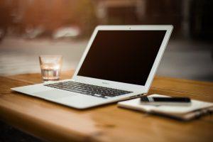 blog optimaliseren voor zoekmachine optimalisatie