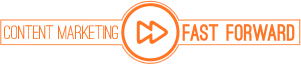//www.searchsignals.nl/wp-content/uploads/2019/03/CMFF-logo-orange-web.png