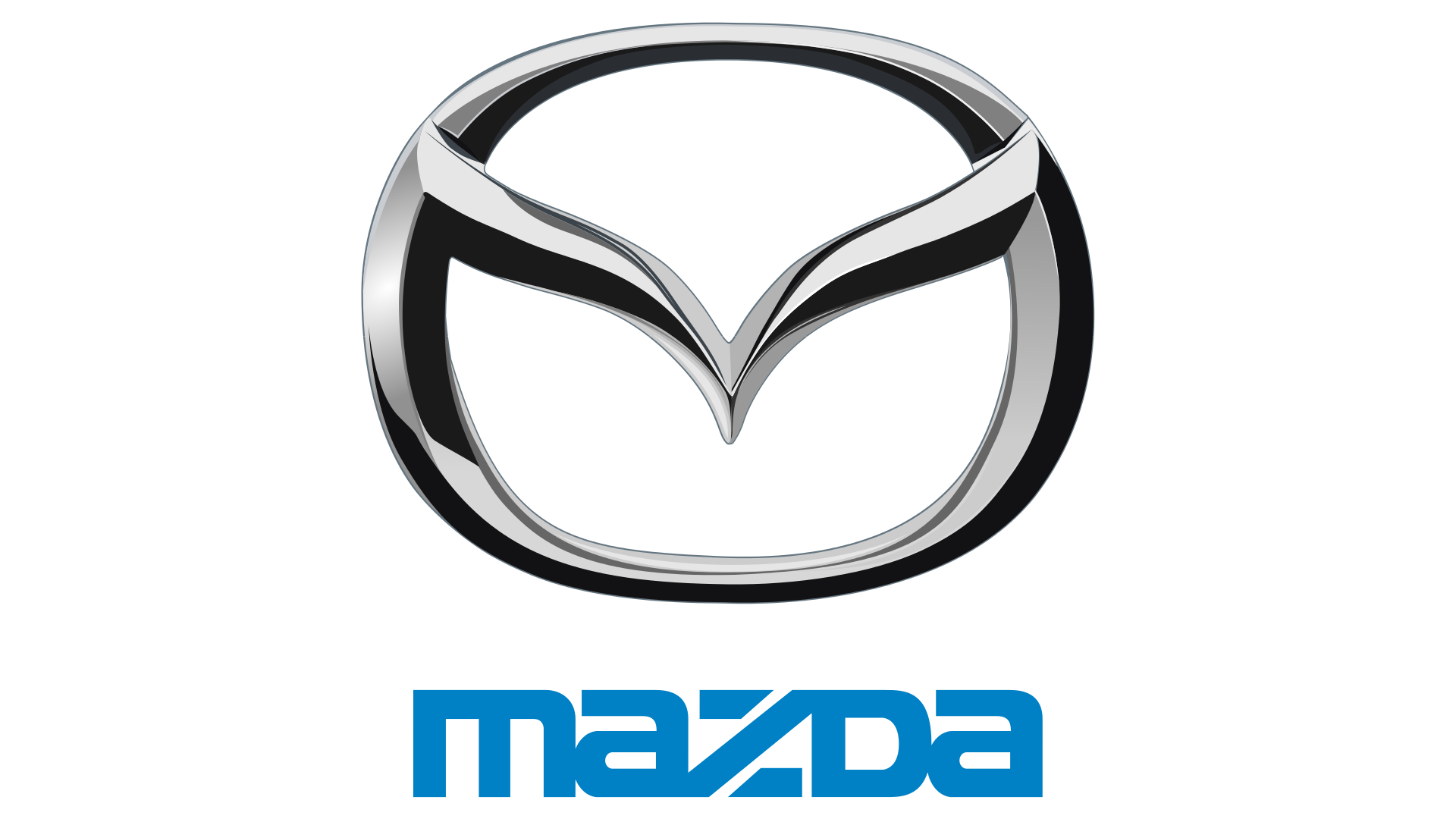 //www.searchsignals.nl/wp-content/uploads/2019/03/Mazda-logo.png