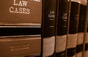 advocaten case