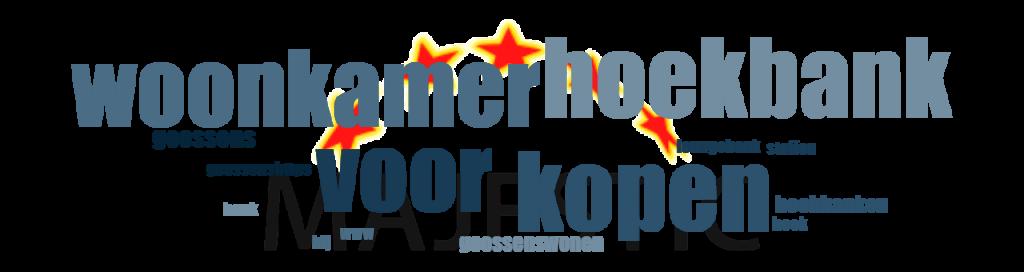 anchor text cloud goossenswonen