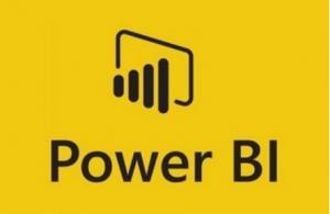 Power BI - big data analyse