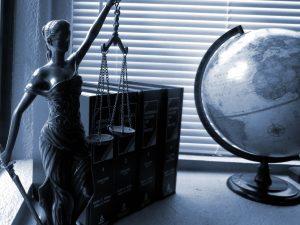 advocaten hoe leesbaarheid blogartikelen verhogen