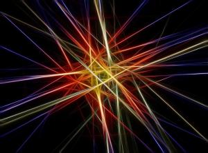 lasercentrum case uitgelichte afbeelding