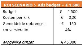 Google-ads-specialisten-scenario-2