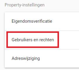 Gebruikers-en-rechten-google-search-console