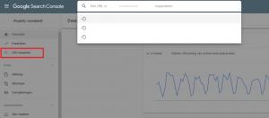 URL-inspectie-uitvoeren-google-search-console