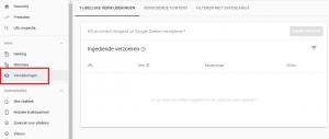 URL-verwijderen-google-search-console