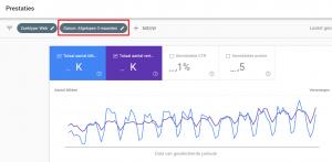periode-instellen-google-search-console