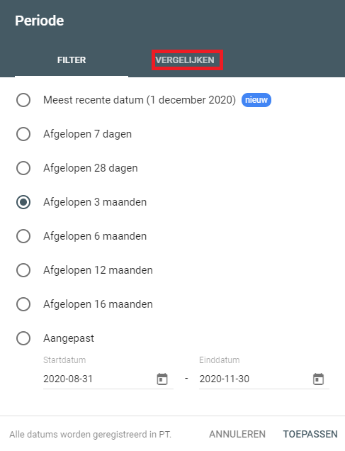periodes-vergelijken-google-search-console