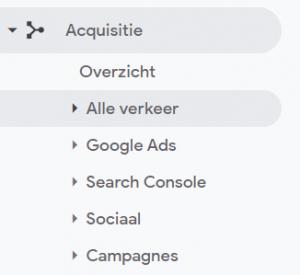 overzicht-acquisitierapporten-google-analytics