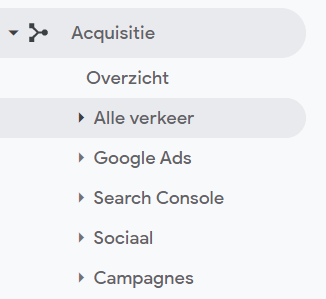 overzicht-acquisitierapporten-google-analytics