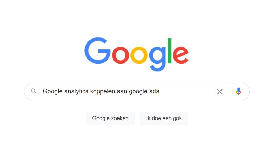 Google-analytics-koppelen-aan-google-ads