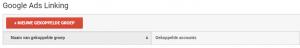 Nieuwe-gekoppelde-groep-Google-Ads-linking